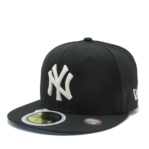 59FIFTY